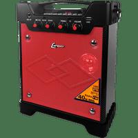 caixa-amplificadora-lenoxx-radio-fm-entrada-usb-mp3-alca-transportadora-ca302-caixa-amplificadora-lenoxx-radio-fm-entrada-usb-mp3-alca-transportadora-ca302-39317-0