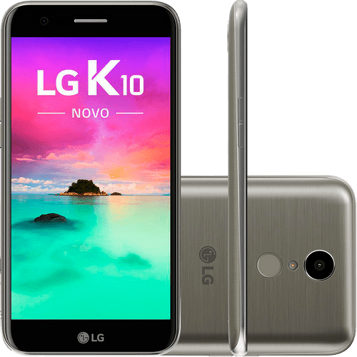 smartphone-lg-k10-novo-32gb-octa-core-4g-dual-chip-titanio-m250-smartphone-lg-k10-novo-32gb-octa-core-4g-dual-chip-titanio-m250-39286-0