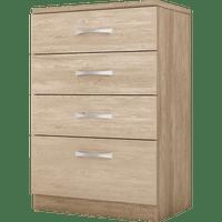 comoda-100-mdp-4-gavetas-corredicas-metalicas-demoblie-astral-nogal-vanilla-touch-39293-0