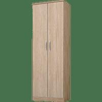 sapateira-em-mdp-com-2-portas-5-prateleiras-demobile-golden-nogal-vanilla-touch-39302-0