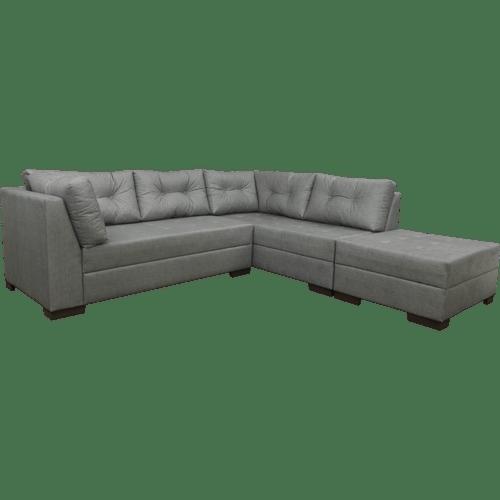 sofa-de-canto-3-e-3-lugares-com-puff-novo-mundo-agata-turquesa-39325-0