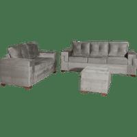 sofa-2-e-3-lugares-com-puff-com-almofadas-soltas-bom-pastor-vigor-grafite-39082-0