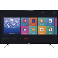 smart-tv-led-tcl-43-full-hd-wi-fi-hdmi-e-usb-l43s4900fs-smart-tv-led-tcl-43-full-hd-wi-fi-hdmi-e-usb-l43s4900fs-39386-0