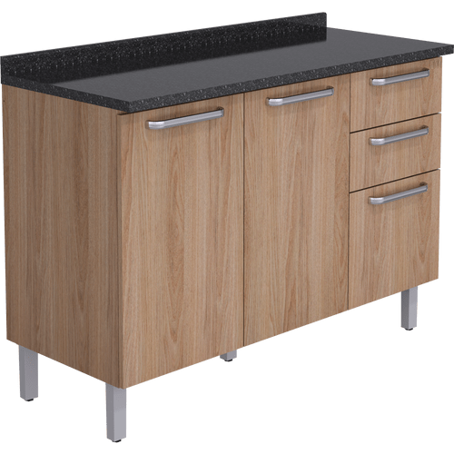 gabinete-de-madeira-1-peca-2-portas-3-gavetas-itatiaia-cacau-carvalho-hanove-39312-0
