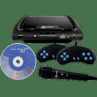 dvd-player-lenoxx-com-entrada-usb-games-e-karaoke-dk419-dvd-player-lenoxx-com-entrada-usb-games-e-karaoke-dk419-39307-0