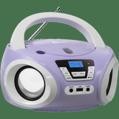 radio-portatil-boombox-lenoxx-entrada-usb-mp3-bd121-radio-portatil-boombox-lenoxx-entrada-usb-mp3-bd121-39309-1
