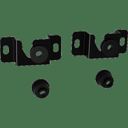 suporte-fixo-de-parede-para-tvs-de-14-a-78-elg-uni100-suporte-fixo-de-parede-para-tvs-de-14-a-78-elg-uni100-39341-0