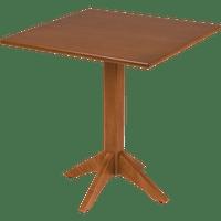 mesa-quadrada-tramontina-em-madeira-abacamento-verniz-tingido-14068170-amendoa-39376-0