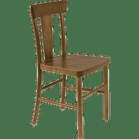 cadeira-tramontina-em-madeira-abacamento-verniz-tingido-14040110-cadeira-tramontina-em-madeira-abacamento-verniz-tingido-14040110-39375-0