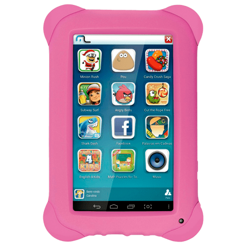 tablet-multilaser-kid-pad-android-4-4-8gb-512mb-nb195-tablet-multilaser-kid-pad-android-4-4-8gb-512mb-nb195-39397-1