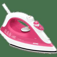 ferro-a-vapor-arno-access-19-base-easy-gliding-vapor-vertical-fa19-220v-38714-0