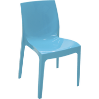 cadeira-tramontina-alice-monobloco-de-polipropileno-azul-923037070-cadeira-tramontina-alice-monobloco-de-polipropileno-azul-923037070-39374-0