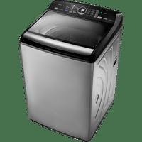lavadora-de-roupas-panasonic-16kg-9-programas-de-lavagem-inox-na-fs160p5x-220v-39405-0