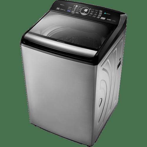 lavadora-de-roupas-panasonic-16kg-9-programas-de-lavagem-inox-na-fs160p5x-110v-39406-0