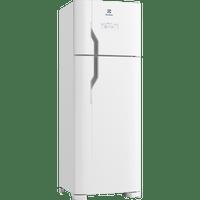 geladeira-refrigerador-electrolux-frost-free-duplex-310l-dfn39-220v-39485-0