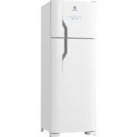 geladeira-refrigerador-electrolux-frost-free-duplex-310l-dfn39-110v-39486-0
