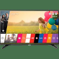 smart-tv-led-lg-55-webos-3-0-wi-fi-full-hd-usb-55lh6000-smart-tv-led-lg-55-webos-3-0-wi-fi-full-hd-usb-55lh6000-39392-0