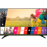 smart-tv-led-lg-55-webos-3-0-wi-fi-full-hd-usb-55lh6000-smart-tv-led-lg-55-webos-3-0-wi-fi-full-hd-usb-55lh6000-39392-0