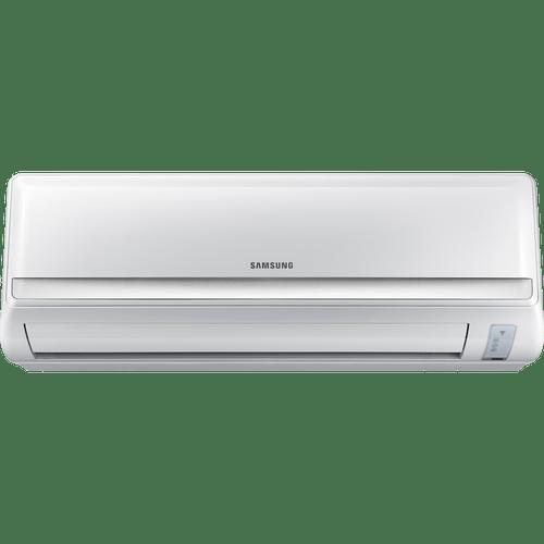 ar-condicionado-split-samsung-frio-9000-btus-branco-ar09kcfubwq-220v-39407-0