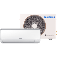 ar-condicionado-split-samsung-inverter-frio-12000-btus-branco-ar12kvspbgm-220v-39409-0