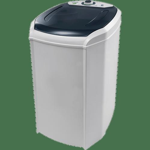 tanquinho-suggar-lavamax-eco-10kg-desligamento-automatico-le100-110v-39394-0