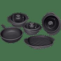 conjunto-de-panelas-oxford-em-ceramica-tampa-em-vidro-5-pecas-linea-nanquim-4503-conjunto-de-panelas-oxford-em-ceramica-tampa-em-vidro-5-pecas-linea-nanquim-4503-39065-0