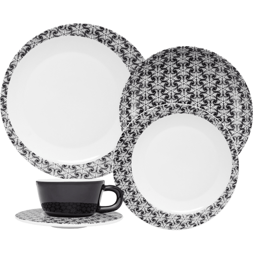 conjunto-de-jantar-oxford-spirale-porcelana-30-pecas-8611-conjunto-de-jantar-oxford-spirale-porcelana-30-pecas-8611-39053-0