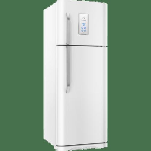 geladeira-refrigerador-electrolux-duplex-frost-free-464l-branca-tf52-220v-39422-0