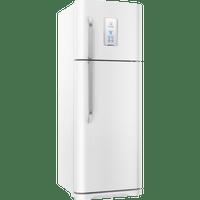 geladeira-refrigerador-electrolux-duplex-frost-free-464l-branca-tf52-110v-39423-0