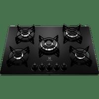 cooktop-electrolux-5-bocas-tripla-chama-em-vidro-temperado-preto-gc75v-bivolt-39586-0