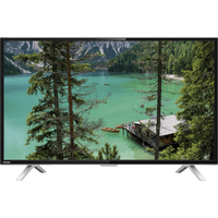 tv-led-semp-toshiba-32-hdmi-usb-dtvi-32l1600-tv-led-semp-toshiba-32-hdmi-usb-dtvi-32l1600-39385-0