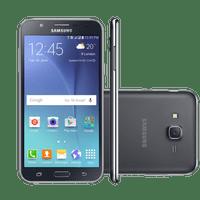 smartphone-samsung-galaxy-j7-dual-chip-octa-core-13-mp-preto-j700m-smartphone-samsung-galaxy-j7-dual-chip-octa-core-13-mp-preto-j700m-37968-0