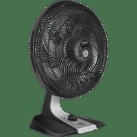 ventilador-arno-3-velocidade-turbo-silence-maxx-repelente-preto-ts55-110v-39220-0