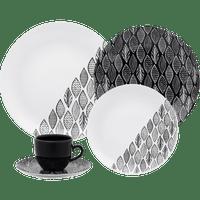 conjunto-de-jantar-oxford-castanhal-30-pecas-porcelana-4645-conjunto-de-jantar-oxford-castanhal-30-pecas-porcelana-4645-39050-0