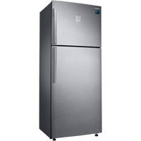 geladeira-refrigerador-samsung-duplex-frost-free-453l-inox-rt46k6361sl-220v-39587-0
