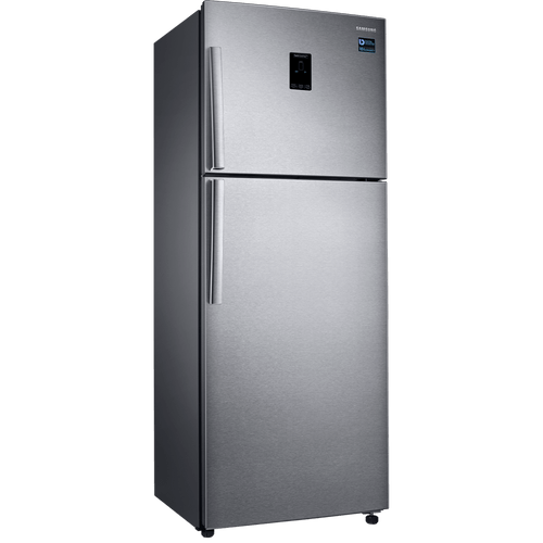 geladeira-refrigerador-samsung-duplex-frost-free-384l-inox-rt38k5430sl-220v-39588-0