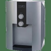 purificador-de-agua-masterfrio-3-estagios-de-filtracao-prata-inox-master-flex-110v-39390-0