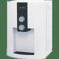 purificador-de-agua-masterfrio-3-estagios-de-filtracao-branco-master-flex-110v-39387-0