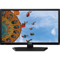 tv-led-semp-toshiba-24-hd-dtv-hdmi-e-usb-l24d2700-tv-led-semp-toshiba-24-hd-dtv-hdmi-e-usb-l24d2700-39384-0