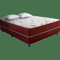 cama-unibox-casal-molas-superlastic-138x188cm-montreal-exuberante-luxo-cama-unibox-casal-molas-superlastic-138x188cm-montreal-exuberante-luxo-39334-0