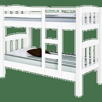 beliche-imperial-acabamento-uv-mdf-grade-protetora-fenix-moveis-080-branco-39113-0