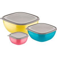 conjunto-bowls-tramontina-mix-color-3-pecas-polipropilneo-25099953-conjunto-bowls-tramontina-mix-color-3-pecas-polipropilneo-25099953-39514-0