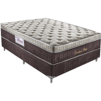 cama-box-casal-molas-pocket-138x188-montreal-excellence-prime-cama-box-casal-molas-pocket-138x188-montreal-excellence-prime-39331-0