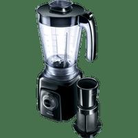 liquidificador-philips-walita-viva-600w-2-litros-preto-ri21625-110v-29883-0
