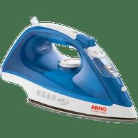 ferro-a-vapor-arno-access-easy-40-base-ceramica-vapor-vertical-fa-40-110v-39433-0