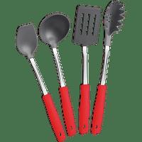 conjunto-de-utensilios-easy-5-pecas-em-nylon-cabo-em-polipropileno-25299707-conjunto-de-utensilios-easy-5-pecas-em-nylon-cabo-em-polipropileno-25299707-39570-0