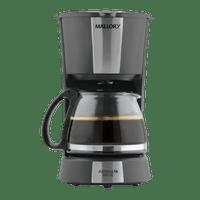 cafeteira-mallory-aroma-16-sistema-corta-pingos-preta-inox-b9200046-220v-33729-0
