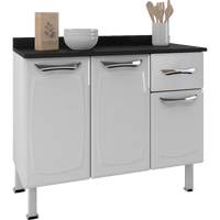 balcao-de-cozinha-3-portas-1-gaveta-puxadores-abs-colormaq-leblon-branco-39278-0