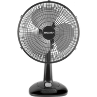 ventilador-mallory-30cm-3-velocidades-classificacao-a-preto-boreal-security-110v-39658-0