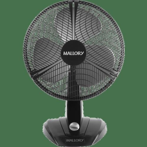 ventilador-mallory-40cm-3-velocidades-classificacao-a-preto-zefiro-220v-39659-0